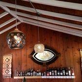 Chief S Peak Wine Bars 22 Photos Amp 29 Reviews 615