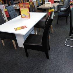 der Einrichtungsmarkt Furniture An POCO Stores Koblenz UMpSVqz