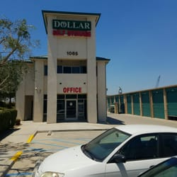Delicieux Photo Of Dollar Self Storage   Corona, CA, United States. Looks Really Nice
