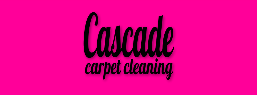 Cascade Carpet Cleaning and Home Services: Bremerton, WA
