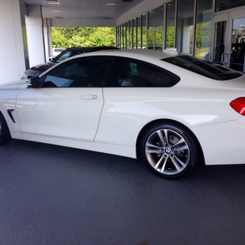 Valley Auto World BMW  28 Photos  18 Reviews  Car Dealers
