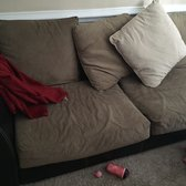 Photo Of Bullard Furniture   Fayetteville, NC, United States. This Is The  Sofa