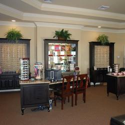 Photo Of Indigo Vision Center   Georgetown, SC, United States