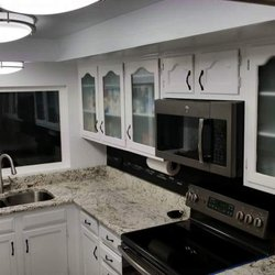 Gentil Photo Of Sanchez Granite   Reno, NV, United States. Kitchen Complete