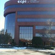 Welding Photo Of Ecpi University Virginia Beach Va United States