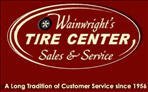 Wainwrights Tire Center: 18 Broad St, Berlin, MD