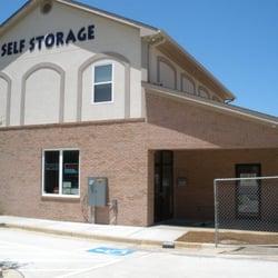 Photo Of Max Value Self Storage Llc Austell Ga United States Al