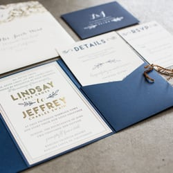 Photo Of Whimsique Designer Invitations U0026 Stationery   San Diego, CA,  United States.