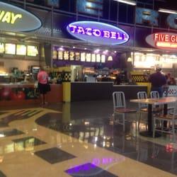 Taco Bell Tex Mex 6910 Fayetteville Rd Durham Nc Restaurant