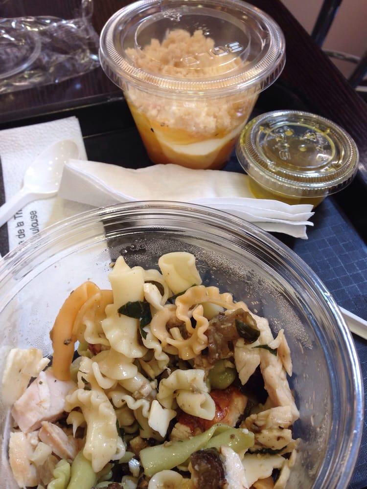 Sld caf 12 recenzji fast food 55 rue des filatiers for 55 haute garonne