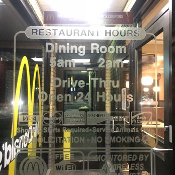 McDonald MO Asian Single Men