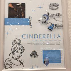 Photo of Pandora - Downtown Disney - Anaheim, CA, United States. Back to add on wishing stars  Thanks again Hubby