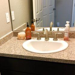 Unique Countertops Kitchen Amp Bath 3131 S Highland Dr
