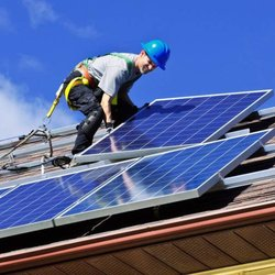 Solar City Florida >> Top 10 Best Solar City In Miami Fl Last Updated August 2019 Yelp