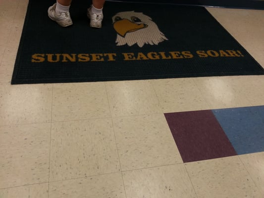 Sunset Elementary School - Elementary Schools - 6602 W Osborn Rd