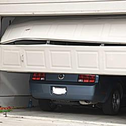 Photo Of Meir Garage Door Services   Santa Ana, CA, United States. Garage