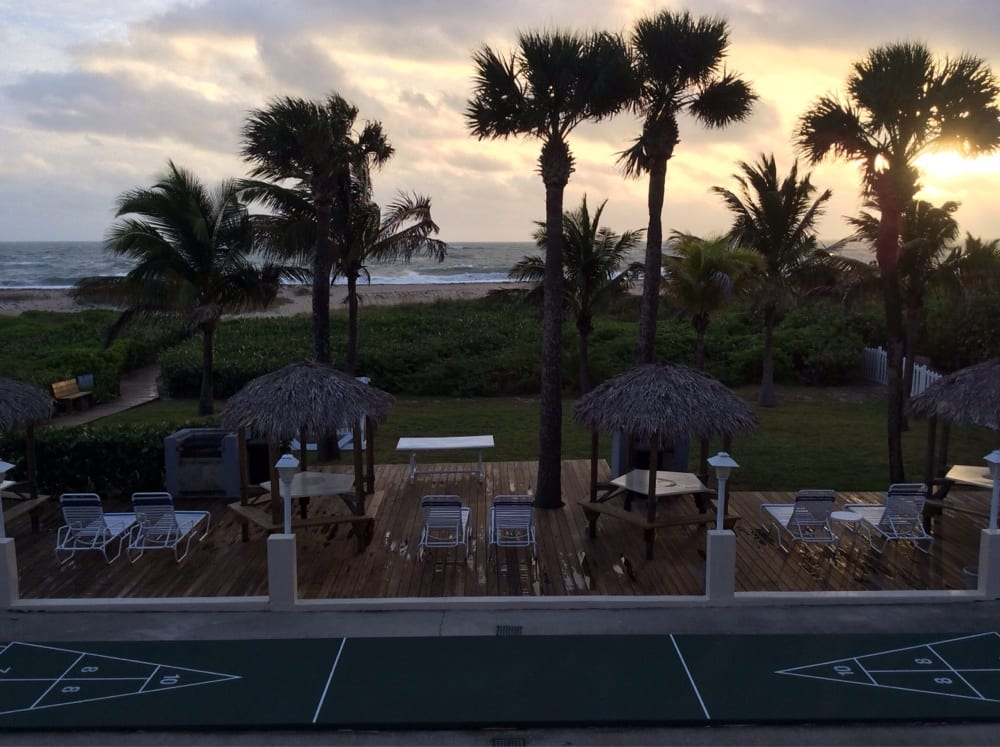 Reviews Of Apartments In Vero Beach Fl