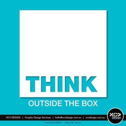 Xcv Design Angebot Erhalten 327 Fotos Grafikdesign 2 Curlew
