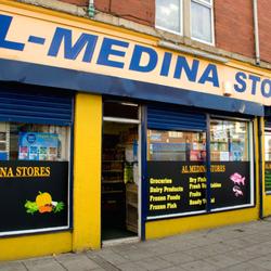 Virgin Phone Shop In Newcastle 100