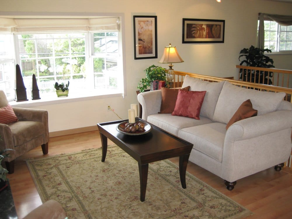 Chalmers Interiors Home Staging Belmont Ca Estados