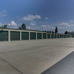 Photo of Happy Boxes Self Storage - Chester VA United States & Happy Boxes Self Storage - Self Storage - 1350 W Hundred Rd Chester ...