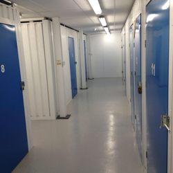 Photo of Southport Self Store - Southport Aberdeen United Kingdom & Southport Self Store - Self Storage u0026 Storage Units - Slaidburn Ind ...