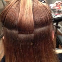 Amanda love hair h rstylister 215 n maple ave royal for 6 salon royal oak mi