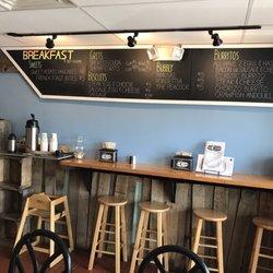 photo of dog house deli pensacola beach fl united states - Breakfast House Restaurant Wall Designs