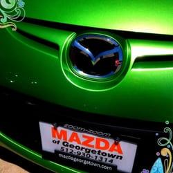 Roger Beasley Mazda >> Roger Beasley Mazda Georgetown - Get Quote - Car Dealers - 7551 Interstate Hwy 35 S, Georgetown ...