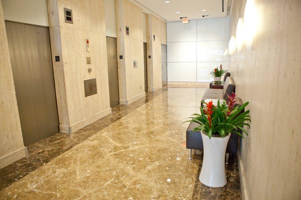 Kumra Orthodontics: 1120 19th St, Washington, DC, DC
