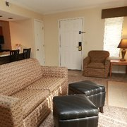 Photo Of Sterling Hotel Suites Clive Ia United States