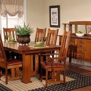 Lovely ... Photo Of Sugar House Furniture   Salt Lake City, UT, United States ...