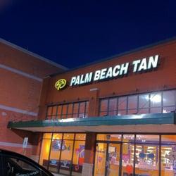 Palm Beach Tan Tanning 3400 Texas Sage Trl Far North Ft Worth