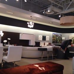 Casa Modern Furniture12 PhotosFurniture Stores6733 S
