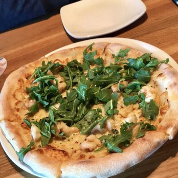 California Pizza Kitchen Austin Tx Domain