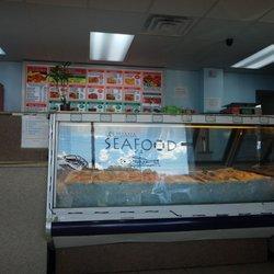 Photo Of Louisiana Atlanta Seafood Ga United States Best Crab Cakes
