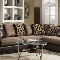 R R Discount Furniture 21 Reviews Furniture Stores 8557