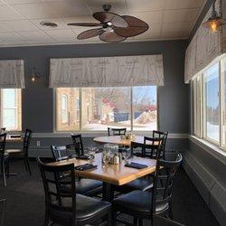 Photo Of Boat Club Restaurant Bar Duluth Mn United States