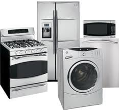 Photo of Vision Appliance Repair: Washington, MO