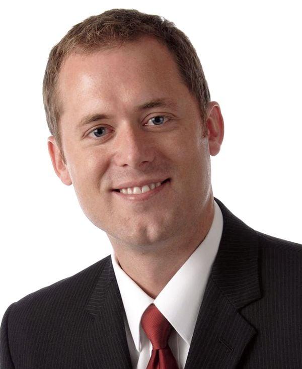 Michael Spotorno - State Farm Insurance Agent