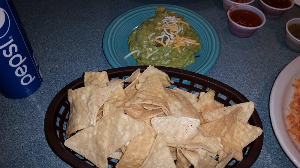 Best Mexican Food In Fairbanks Ak