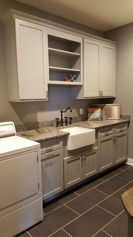 Laundry room 2016 yelp for Design homes edgerton wi