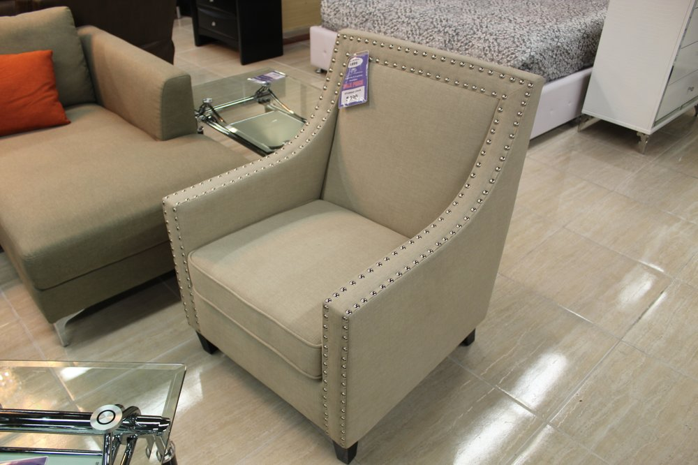 No credit check required financing available 3500 s for Z furniture las vegas