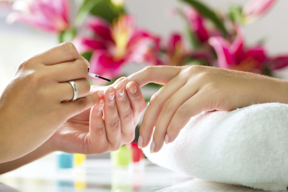 LT Nails Gift Card - Pingree Grove, IL | Giftly