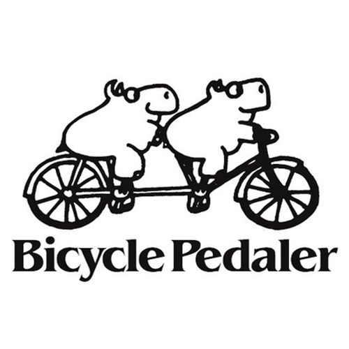 Bicycle Pedaler: 330 N Rock Rd, Wichita, KS