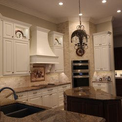 Creative Cabinet Refacing & THE BEST 10 Countertop Installation in Jacksonville FL - Last ...