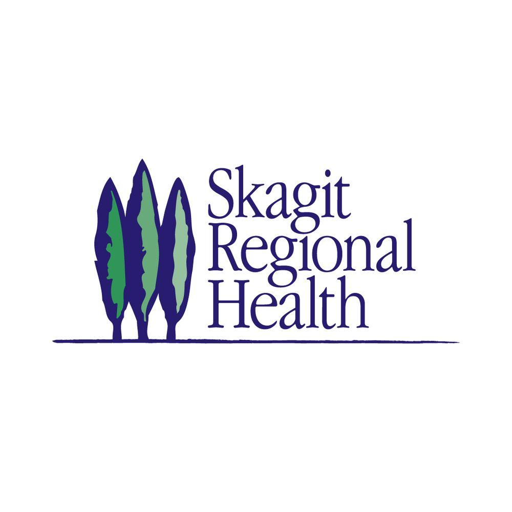 Skagit Regional Clinics - Family Medicine Residency Clinic | 819 S 13th St, Mount Vernon, WA, 98274 | +1 (360) 814-6230