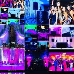 Photo of DYNAMIKsoundz DJ u0026 Lighting - Elk Grove CA United States. DYNAMIKsoundz & DYNAMIKsoundz DJ u0026 Lighting - 87 Photos u0026 40 Reviews - DJs - Elk ...