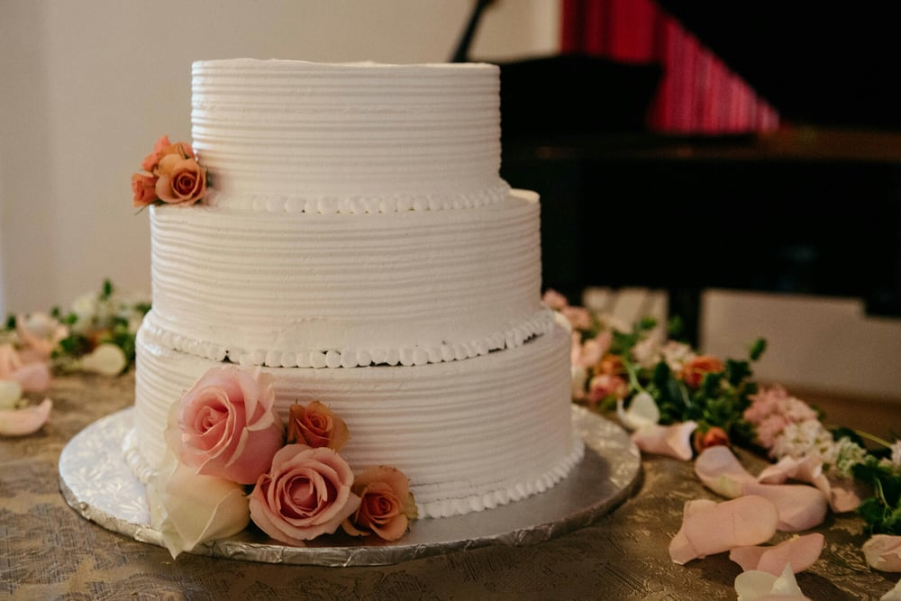 how much to charge for wedding cake bay ridge bakery 35 photos amp 69 reviews bakeries 15535