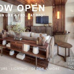 Etonnant Photo Of Design Furniture Outlet   Hudson, NY, United States